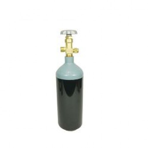 ANS Co2 Alloy Cylinder (Options Available)