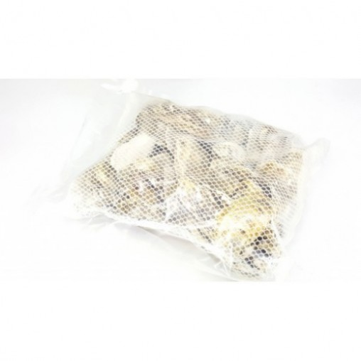 ANS Oyster Shell 800g