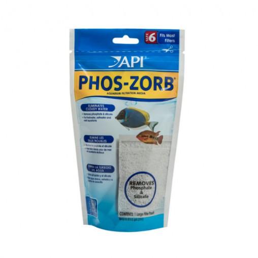 API Phos Zorb 150g