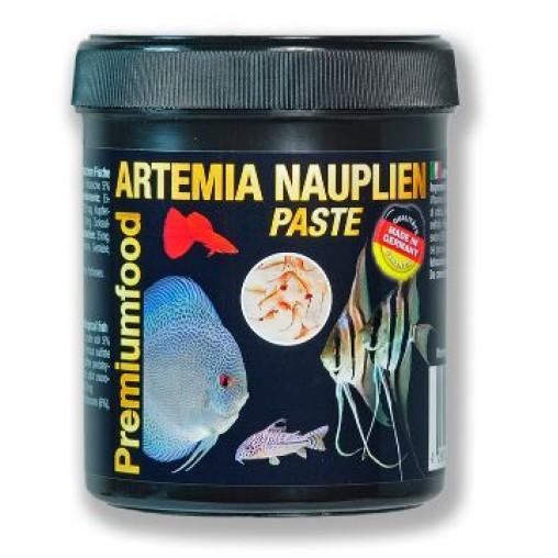Discus Food Artemia Napulien Paste 125g