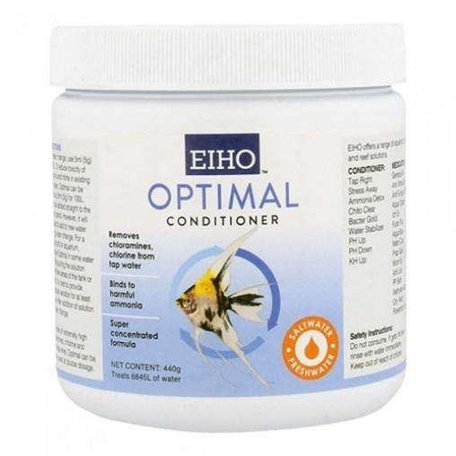 Eiho Optimal Conditioner 440g