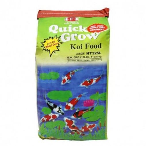 Hai Feng Koi Food 5 kg