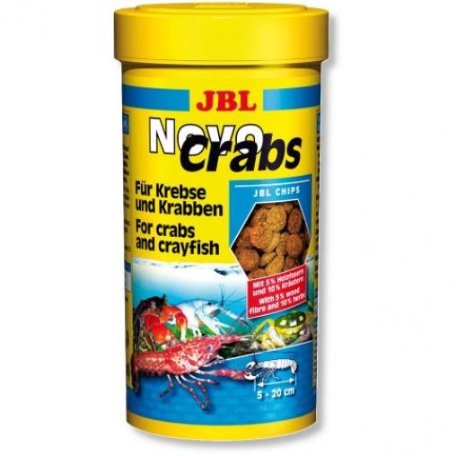 JBL Novo Crabs 49g