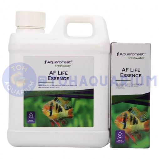 Aqua Forest AF Life Essence (Option Available)
