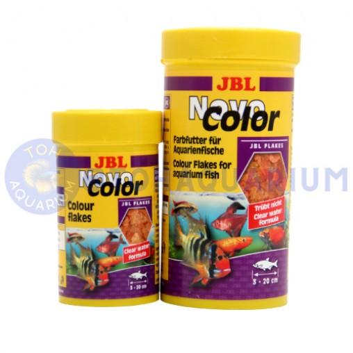 JBL Novo Colour (Options Available)