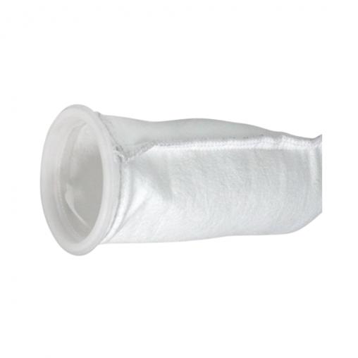 ANS Micron Socks Nylon 200uM (Options Available)