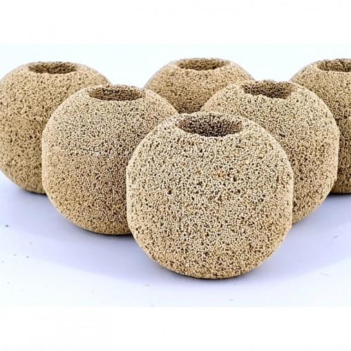 ANS Nano Sphere 1kg