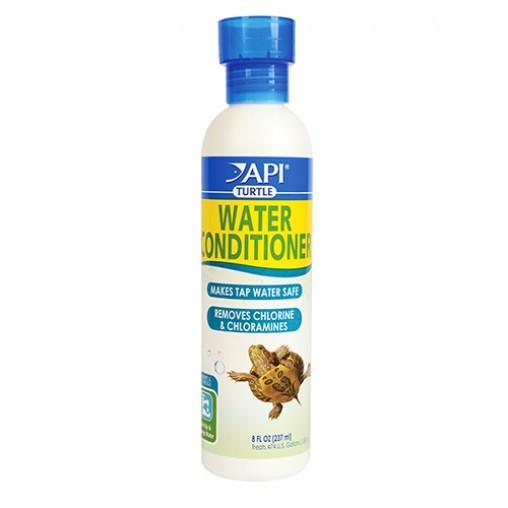 API Turtle Conditioner 4oz