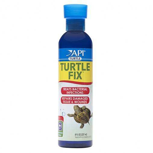 API Turtle Fix 118ml