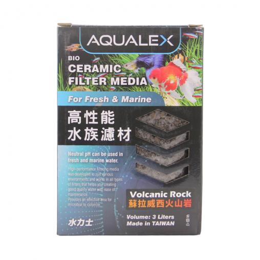 Aqualex Sulawesi Rocks 3L