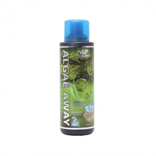 Azoo Algae Away 250ml