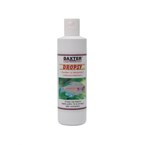 Baxter Dropsy 250ml
