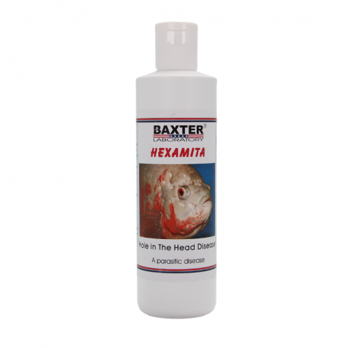Baxter Hexamite 300ml