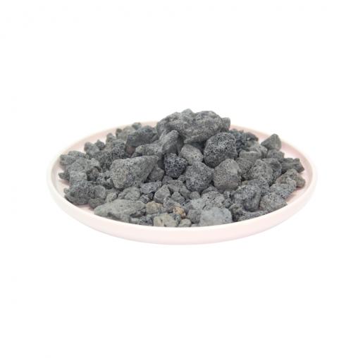 Black Lava Rock 2kg