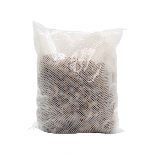 Coral Chip 1kg