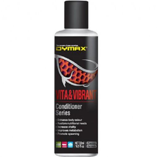 Dymax Arowana Vita&Vibrant 500ml