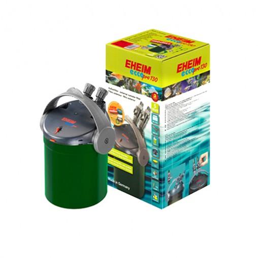 Eheim Ecco Pro 130 2032 500L/H