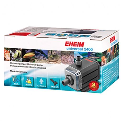 Eheim Universal Pump 2400 1.7m 2400L/H