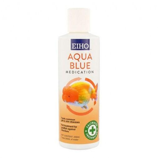 Eiho Aqua Blue 250ml