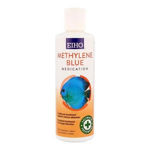 Eiho Methylene Blue 250ml