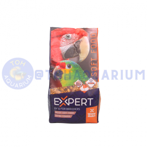 Expert Soft Food extra coarse 1kg
