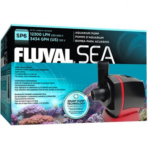 Fluval Sea SP6 12300L/H