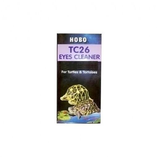 HOBO TC26 Turtle Eye Cleanser