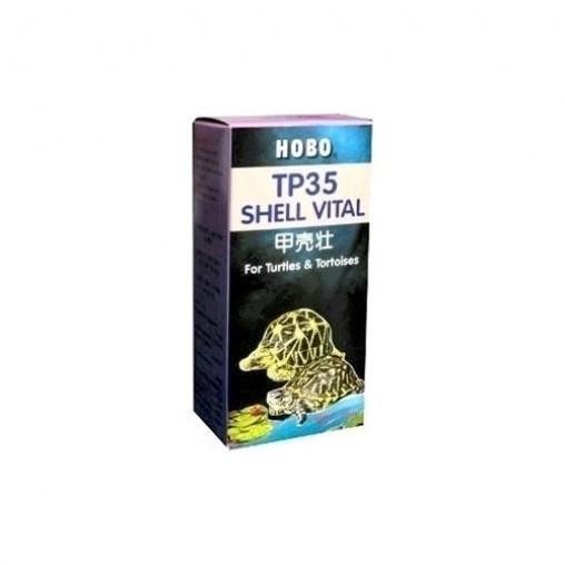 HOBO TP35 Shell Vital 20ml