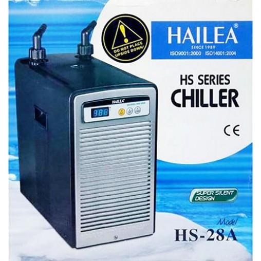 Hailea HS-28A SERIES CHILLER