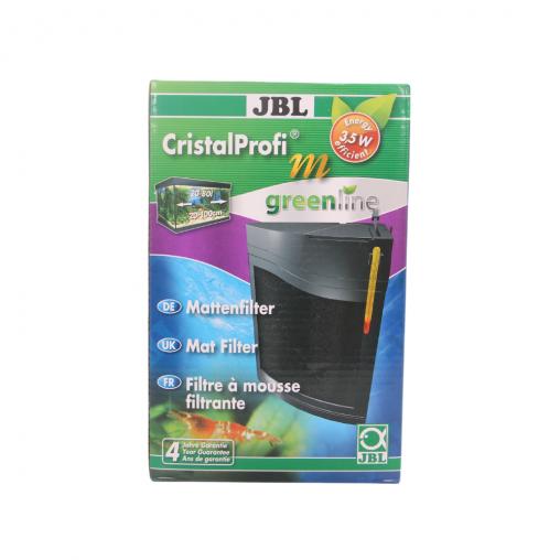 JBL CristalProfi M Mat Filter