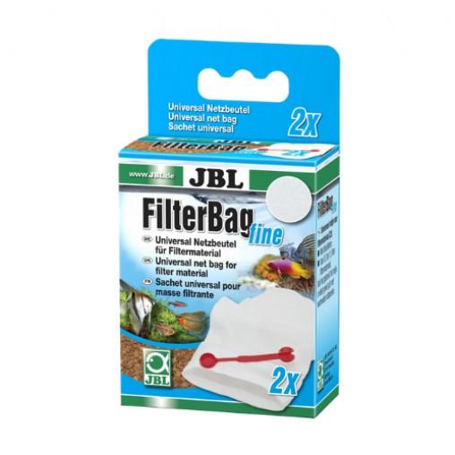 JBL Filter Bag fine