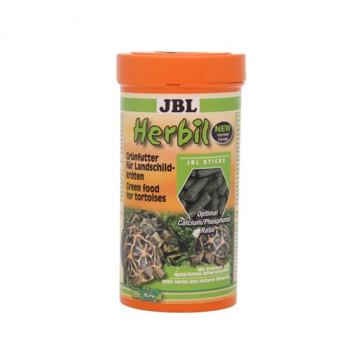 JBL Herbil Sticks 110g
