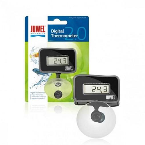 Juwel Digital Thermometer 2.0