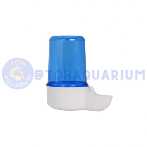 LAR Fountain Drago 120ml Blue