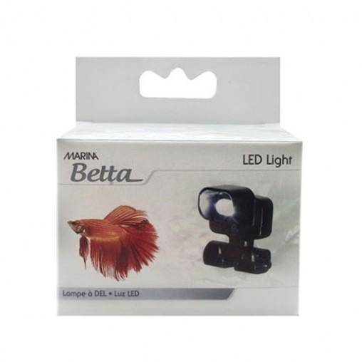 Marina Betta LED Light
