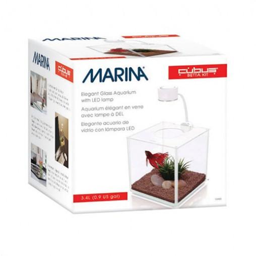 Marina Cubus Betta Kit 3.4L