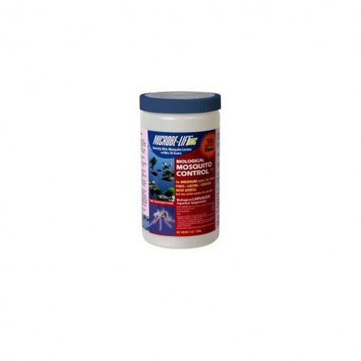 Microblift BMC Biological Mosquito Control 177ml