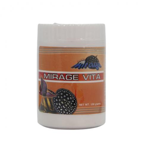 Mirage Vita 100G