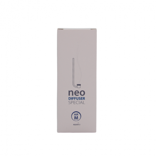 Neo Diffuser Special Air M