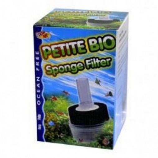 Ocean Free Petite Bio Sponge Filter