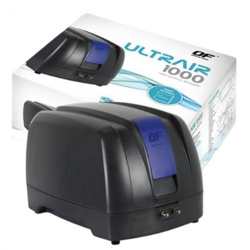 Ocean Free Ultrair 1000