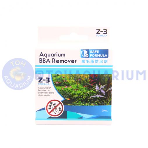 SL Aqua Z-3 20ml