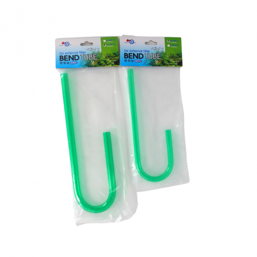 UP G-029 Bend Tube (Options Available)