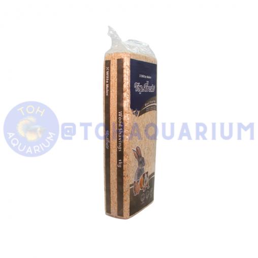 Witte Molen Topfresh Woodshavings (Option Available)