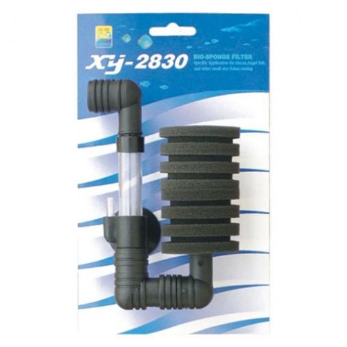 Xin You XY-2830 Sponge Filter