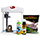 Aquarium Tanks & Sets